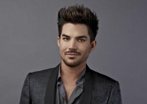 Adam Lambert Daily News & Information Postim10