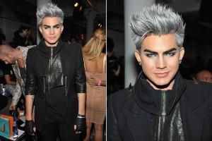 Adam Lambert News : 29th October 2014 Slide_11