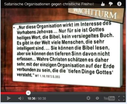 """""""ברית החדשה""""-die Entstehung des sog.""""NTs"""" - Seite 11 Satani10"""