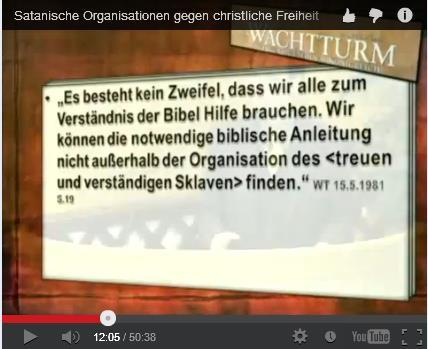 """""""ברית החדשה""""-die Entstehung des sog.""""NTs"""" - Seite 11 Satani11"""