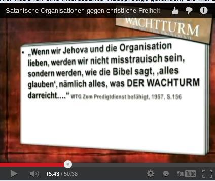 """""""ברית החדשה""""-die Entstehung des sog.""""NTs"""" - Seite 11 Satani14"""
