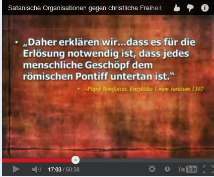 """""""ברית החדשה""""-die Entstehung des sog.""""NTs"""" - Seite 11 Satani15"""