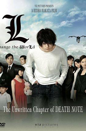 L change the world (film Death Note) Safe_i10