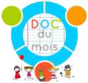 Les Doc' du mois de juin 2014 Jsev5i10