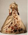 Les plus belles robes vues à l'écran - Page 3 Little10