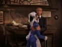 Les plus belles robes vues à l'écran - Page 3 Vlcsna20