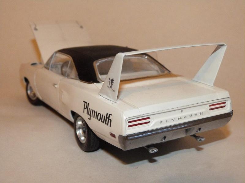 un superbird 1970 10550010