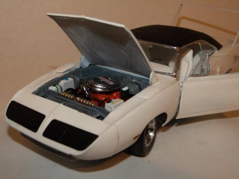 un superbird 1970 10553611