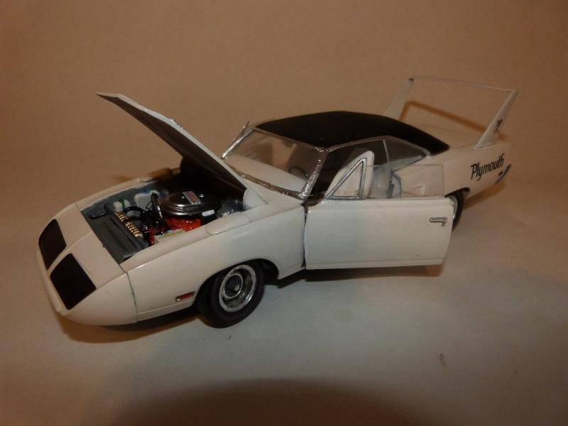 un superbird 1970 10562611
