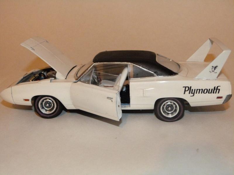 un superbird 1970 10572111
