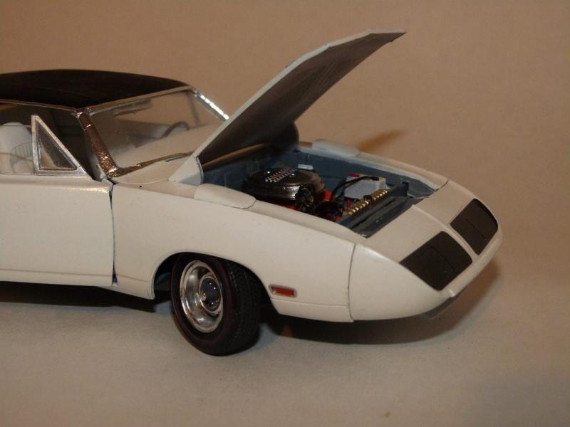 un superbird 1970 10604010