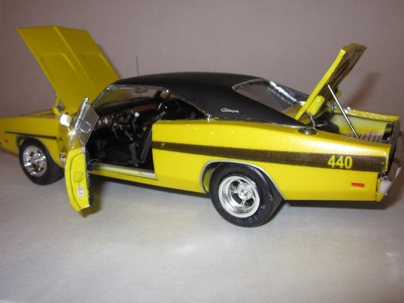 1969 charger  Img_4615
