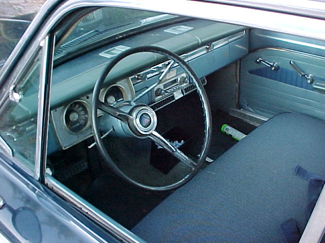'71 Plymouth Cuda Sells for $3.5M Valian12