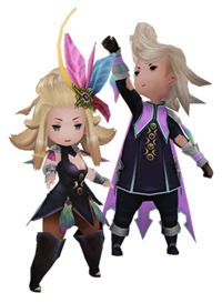 Bravely Default 200px-10