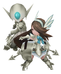 Bravely Default 200px-11