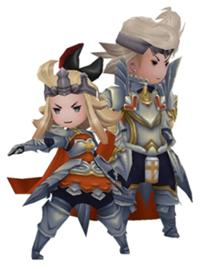 Bravely Default 200px-12
