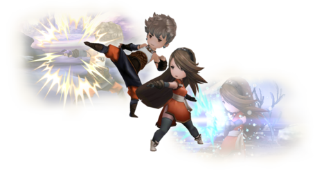 Bravely Default 468px-10