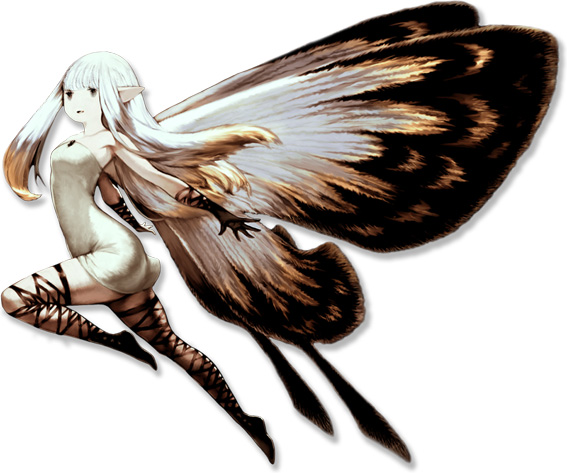 Bravely Default Airy_b10