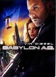 [film] Babylon A.D. (di M. Kassovitz) Film_b10