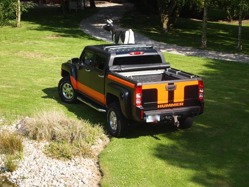 H3T V8 Alpha,noir mat P5181713
