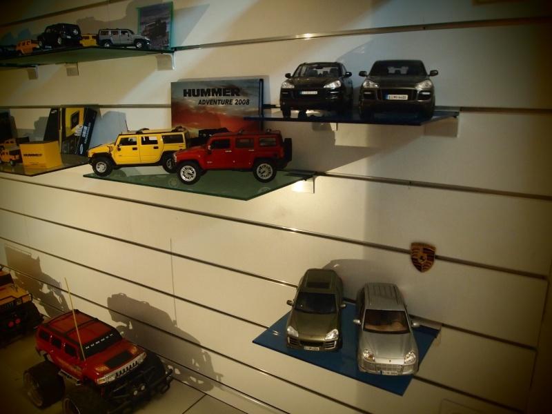 miniatures Hummer P6291914