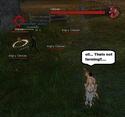 The Chronicles of Assuka & Nite Farm110