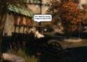 The Chronicles of Assuka & Nite Lfg110