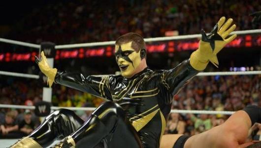 Wrestling! - Pagina 4 Cody10