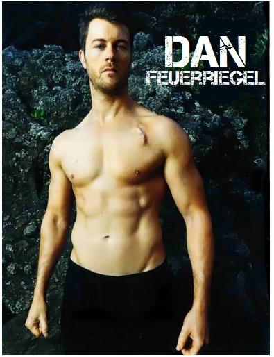 DANIEL FEUERRIEGEL Dan_n_15