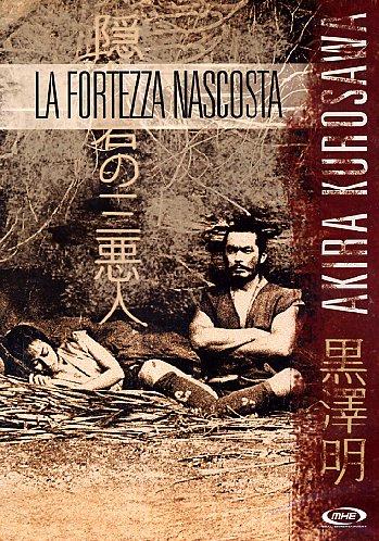 AKIRA KUROSAWA La_for10