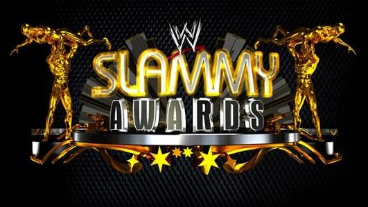Wrestling! - Pagina 4 Slammy10