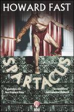 SPARTACUS Sparta15