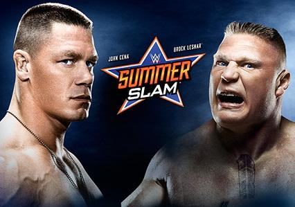 Wrestling! - Pagina 4 Summer10