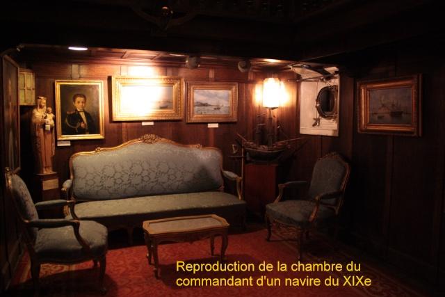 Musée Naval de Madrid Img_8511