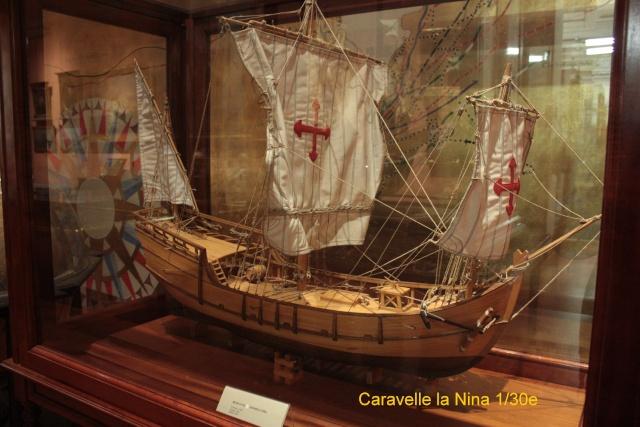 Musée Naval de Madrid Img_8512