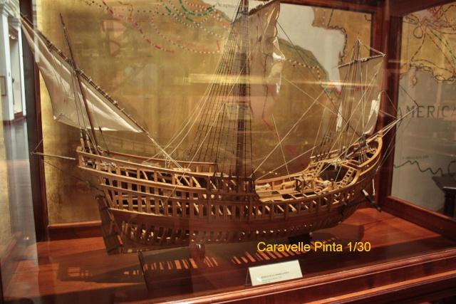 Musée Naval de Madrid Img_8610