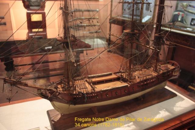 Musée Naval de Madrid Img_8611