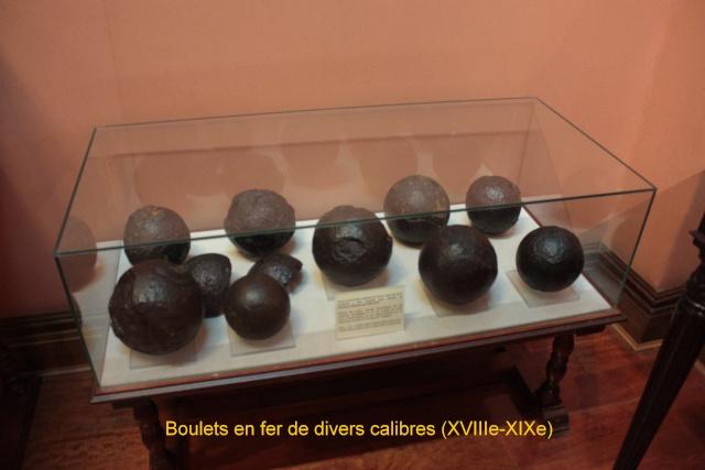 Musée Naval de Madrid Img_8612