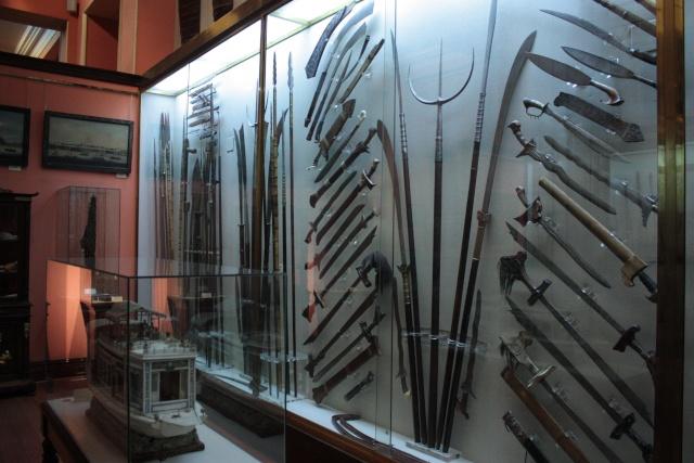 Musée Naval de Madrid Img_8613