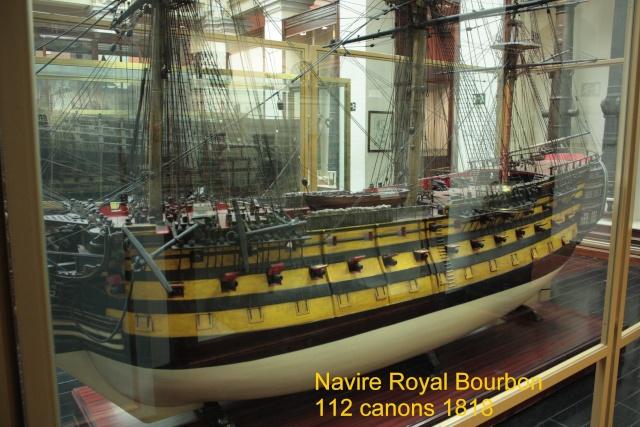 Musée Naval de Madrid Img_8622