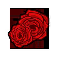 s i n i s t r e Roses10