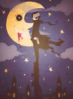 [Thème temporaire] Halloween 576e1e10