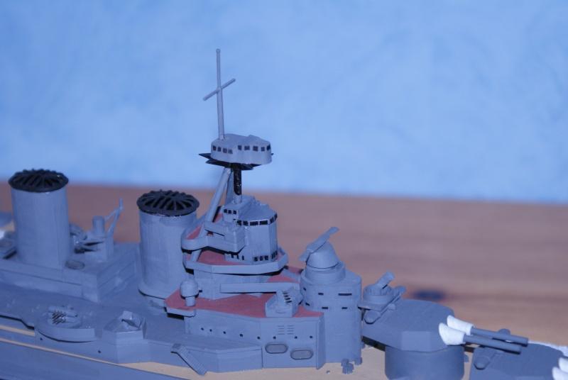 HMS Hood Heller 1/400ème par Ybou76 Dsc09617