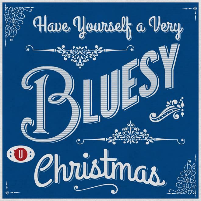 Joyeux Noël !! 10246310