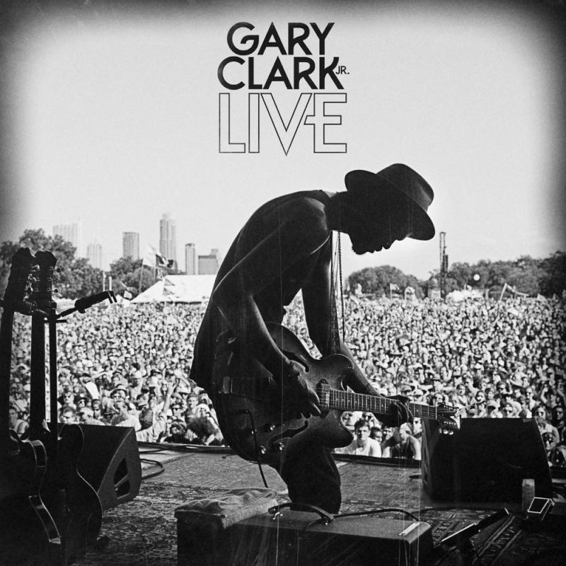 Gary CLARK Jr LIVE 2014 - Page 2 Gctswf10
