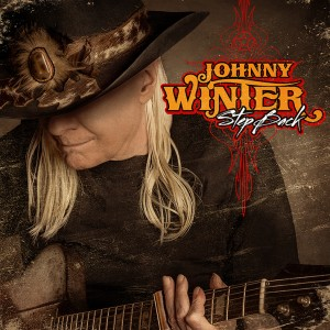Johnny Winter - Page 12 Jw-sb-10