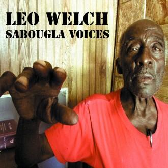 """Léo """"Bud WELCH Sabougla Voices Leowel10"""