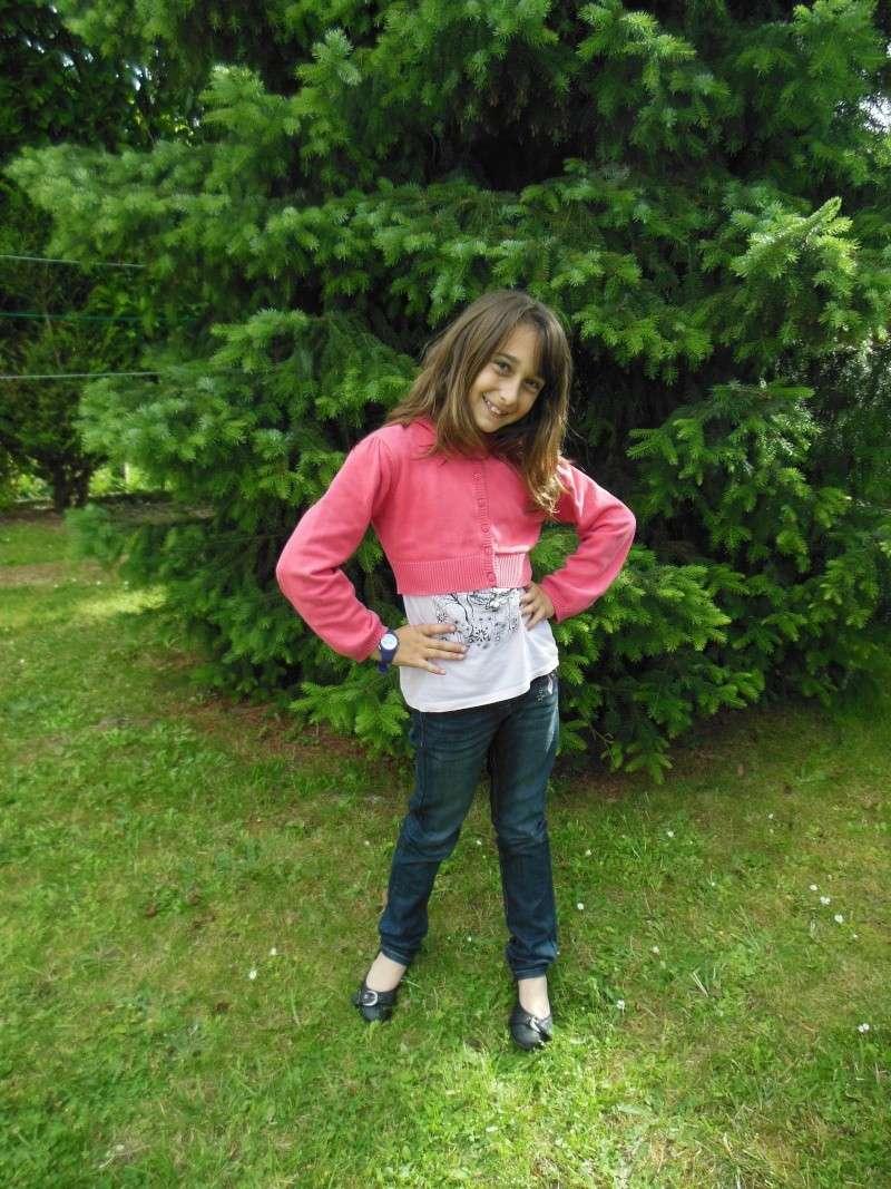 """Invitation """"Violeta"""" pour coco - 10 ans 2014_013"""