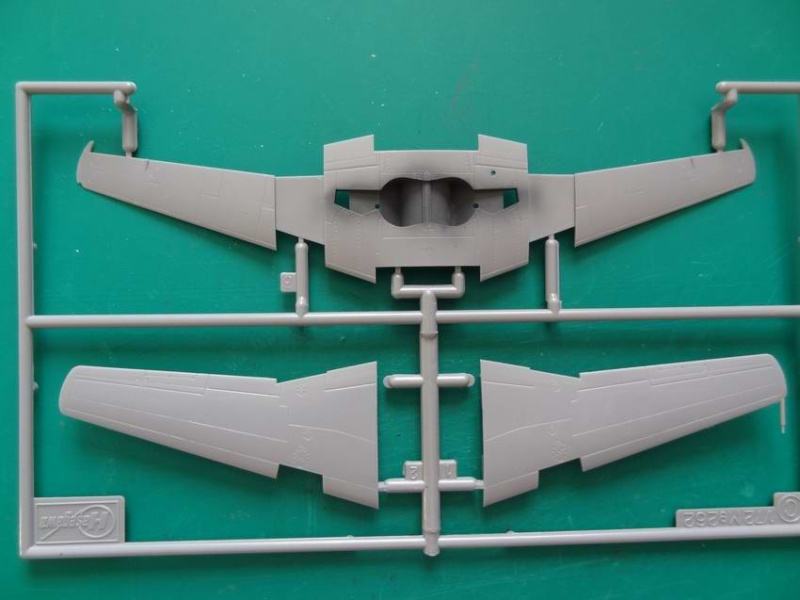 Me 262A hasegawa 1/72 000_me18