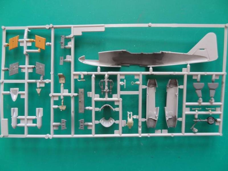 Me 262A hasegawa 1/72 000_me19
